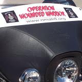 OWW Ft. Sam Houston