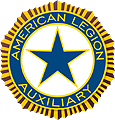 American Legion Auxilary